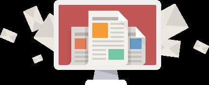 Crear una web GRATIS